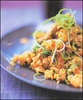 Thai Pineapple Fried Rice with Cashews (XL)